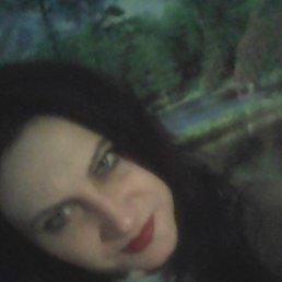 Марина, Липецк - фото 3