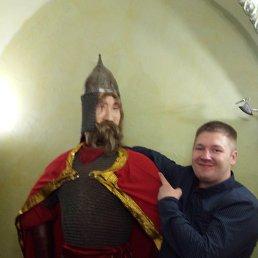 Никита, 33 года, Тольятти