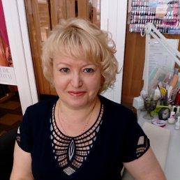 Лариса, 49 лет, Лодейное Поле