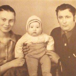 Иван Викторович, 49 лет, Нефтекумск