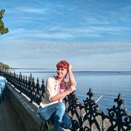 Елена, 47 лет, Полтава