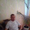 Фото Валерий, Тамбов, 47 лет - добавлено 24 июня 2018