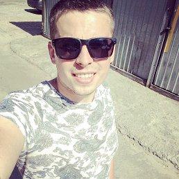 Павел, 23 года, Славянск