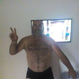 Сергей, 54 года, Нежин