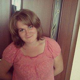 Ірина, 31 год, Нетишин