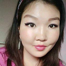 Бема, 29 лет, Бишкек