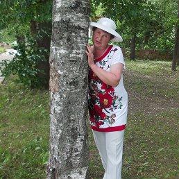 Татьяна, 61 год, Остров