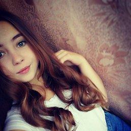 Оля, 18 лет, Сургут