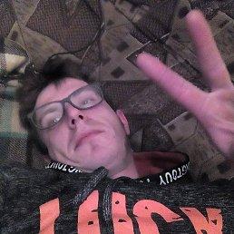 Андрій, 27 лет, Сквира