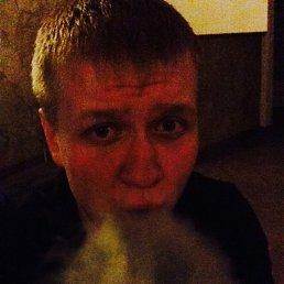 Rush3x, 25 лет, Ижевск