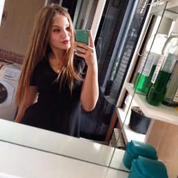 Алина, 21 год, Курск