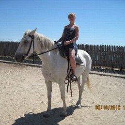 Наталія, 23 года, Борисполь