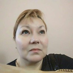 Наталья Иваськова, 58 лет, Горячий Ключ