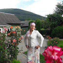 Ирина, , Белая Церковь