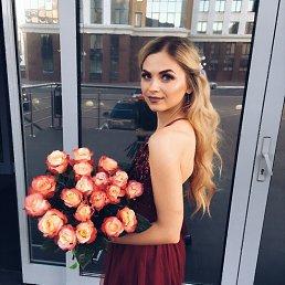 вероника, 29 лет, Раменское