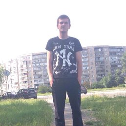 Alexandr, 27 лет, Сумы