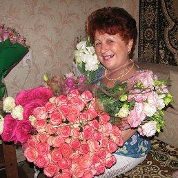 наталья, 62 года, Таганрог