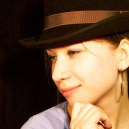 Анна, 30 лет, Копейск