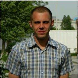 Виталий, 39 лет, Кузнецовск