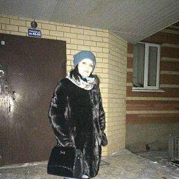 Светлана Чернышёва, 48 лет, Джалиль