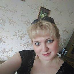 Фото Светлана, Ижевск, 44 года - добавлено 23 июля 2018