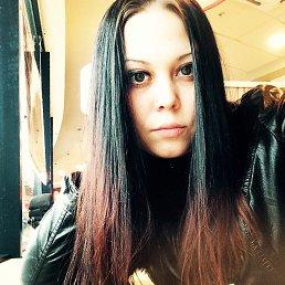 Янита, 27 лет, Полтава