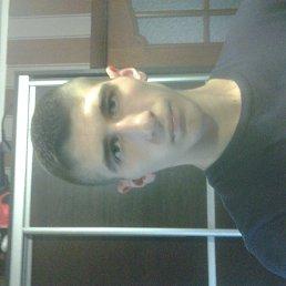 Георгій, 23 года, Сокиряны