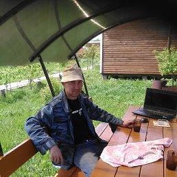 ГЕННАДИЙ, 35 лет, Борисоглебск