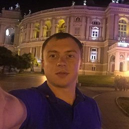 Евгений, 30 лет, Овруч