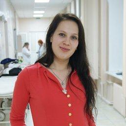 елена, 29 лет, Макеевка