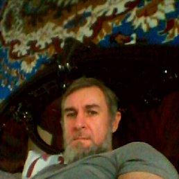 Руслан, 49 лет, Грозный