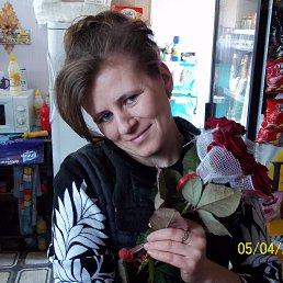 Оксана, 38 лет, Попельня