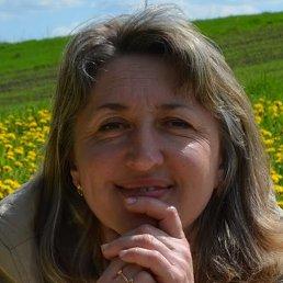 Леся, 45 лет, Бережаны