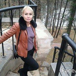 Наталия, 50 лет, Миргород