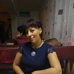 Sveta, 41 год, Чита
