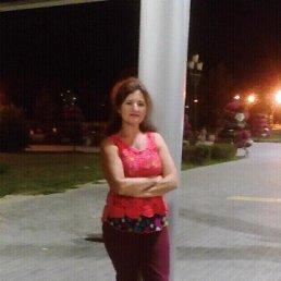 Наталия, 48 лет, Старобельск