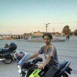 Валера, 18 лет, Новомосковск
