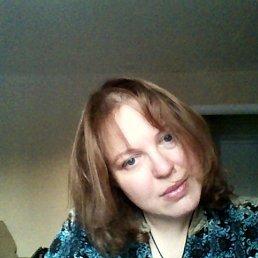 Мария, Новосибирск, 37 лет