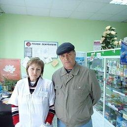Владимир, 63 года, Изобильный