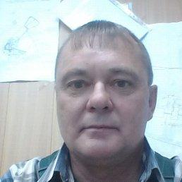 Владимир, 51 год, Варна