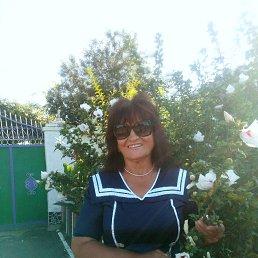 Екатерина, 62 года, Николаев