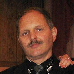 Юрий, 57 лет, Коростышев