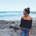 Фото Морена, Вашингтон, 18 лет - добавлено 12 августа 2018 в альбом «Мои фотографии»