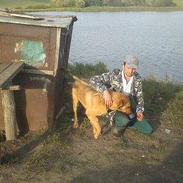 kolik, 31 год, Красилов