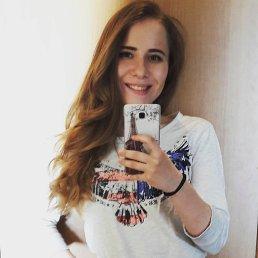 Елена, 20 лет, Сургут