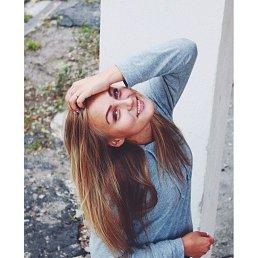 Виктория, 35 лет, Курганинск