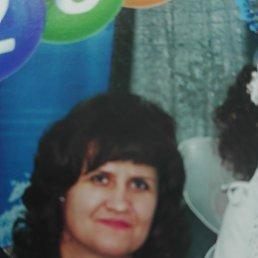 Галя, 51 год, Запорожье