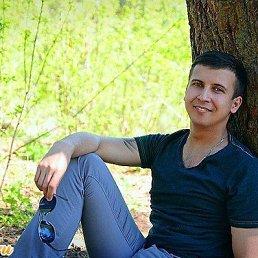 Сергей, 28 лет, Аткарск