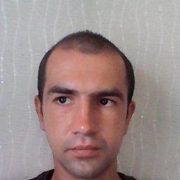 Артем, 29 лет, Щелково-7