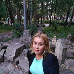 Майя, 37 лет, Екатеринбург